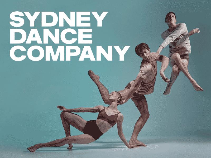 Pre Show Dinner - Sydney Dance Company -